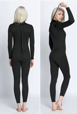 Full body Scuba Diving Suit - fishingnvarieties.store