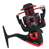 New Spinning Fishing Reel - fishingnvarieties.store