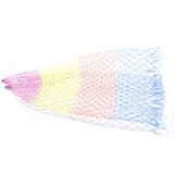 Collapsible Rhombus Mesh - fishingnvarieties.store