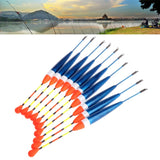 Bobber Stick Carp Fishing Floats - fishingnvarieties.store