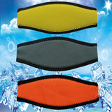Head Strap Cover Padded Protector - fishingnvarieties.store
