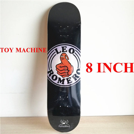 USA BRAND PRO TOY MACHINE SIZE 8*31