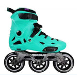 100% Original Powerslide Imperial 3*110mm Speed Inline Skates Street Adult Roller Skating Shoes Free Skating Patines Adulto - fishingnvarieties.store