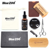 Men Beard Kits