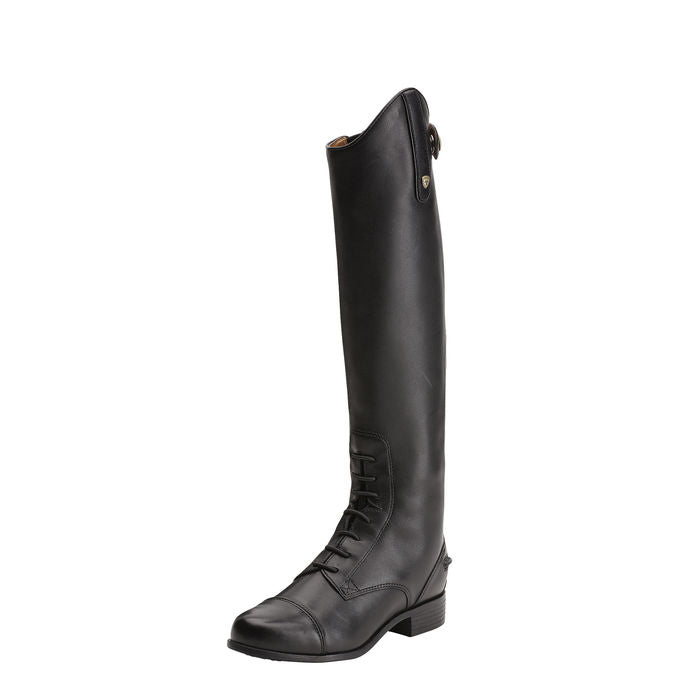 Ariat Heritage Contour Child tall boot
