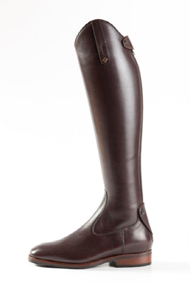 Deniro Tall Boot s3601 in various colors