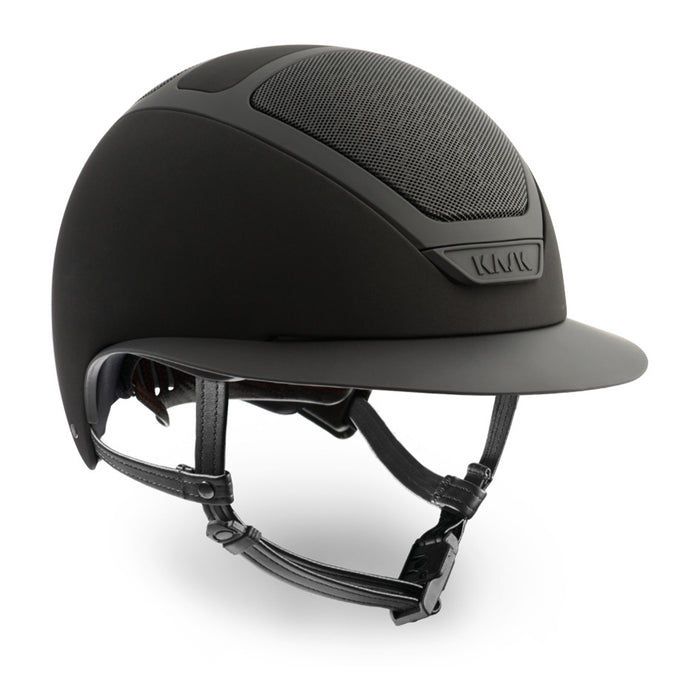 Kask Star Lady shadow - Gee Gee Equine Equestrian Boutique