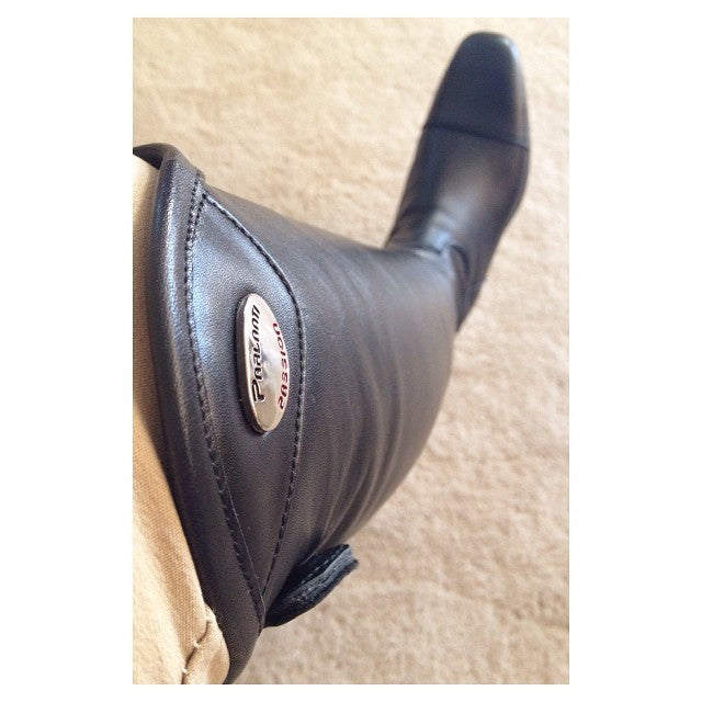 Parlanti: Denver Dress Boot - Gee Gee Equine Equestrian Boutique   - 7