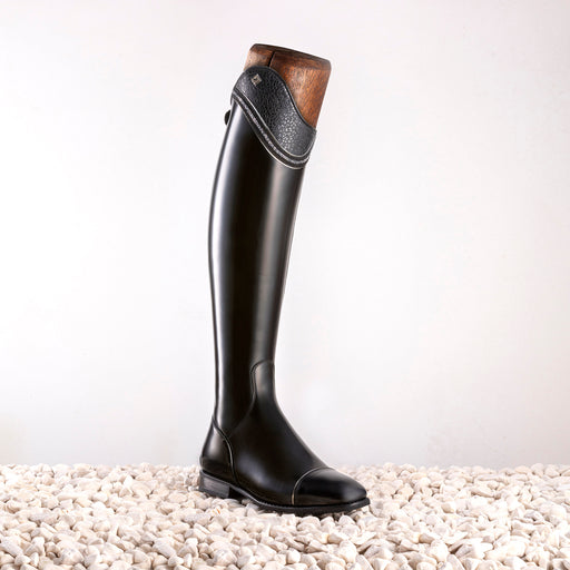 DeNiro Buongiorno collection S2601 boot