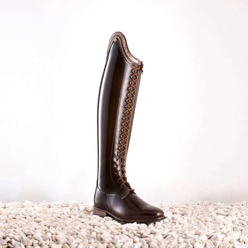 DeNiro Buongiorno Collection  Tintoretto Dressage boot