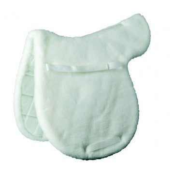 Centaur Quilted Non-Slip Cotton Lined Pad