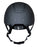 Tipperary 9500 Royal helmet XS