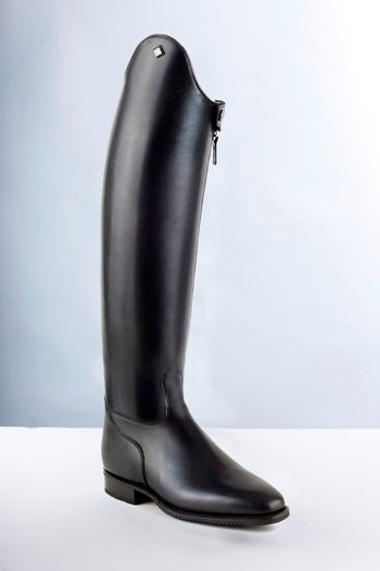 DeNiro Raffaello Stock  Dressage boot (basic)