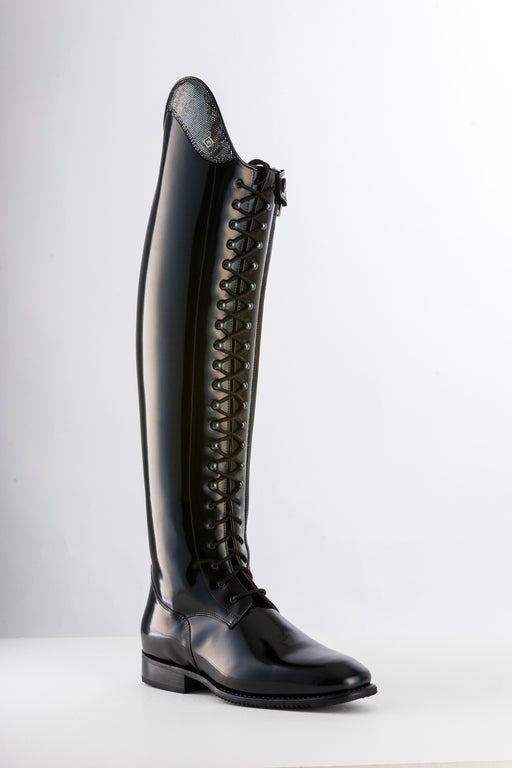 Deniro Incanto Botticelli Dressage Boot