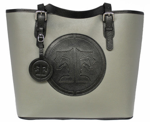 Tucker Tweed: James River Carry All - Gee Gee Equine Equestrian Boutique   - 1
