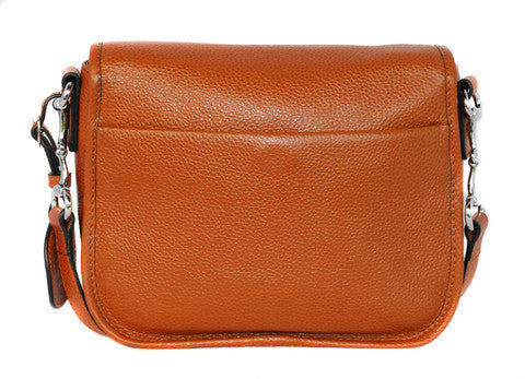 Tucker Tweed: The Camden Crossbody - Foxhunting - Gee Gee Equine Equestrian Boutique   - 6