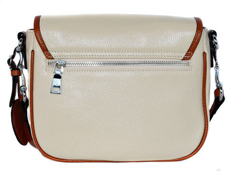 Tucker Tweed: The Camden Crossbody - Foxhunting - Gee Gee Equine Equestrian Boutique   - 9