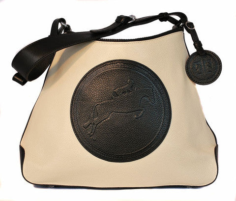 Tucker Tweed: The Tweed Manor Tote - Hunter/Jumper - Gee Gee Equine Equestrian Boutique   - 21