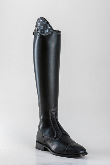 Deniro Miraggio Salentino  Tall boot NEW
