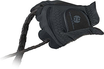 Heritage Pro-Comp Show Glove - Gee Gee Equine Equestrian Boutique   - 2