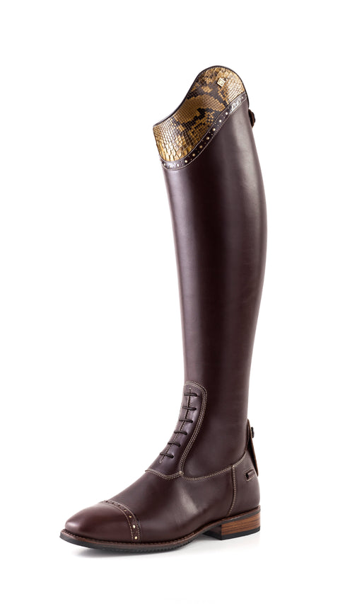 Deniro Malè Lisa Tall Boot