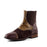 Deniro custom Paddock boot Gold