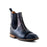 Deniro Paddock boot Cielo Stellato Male