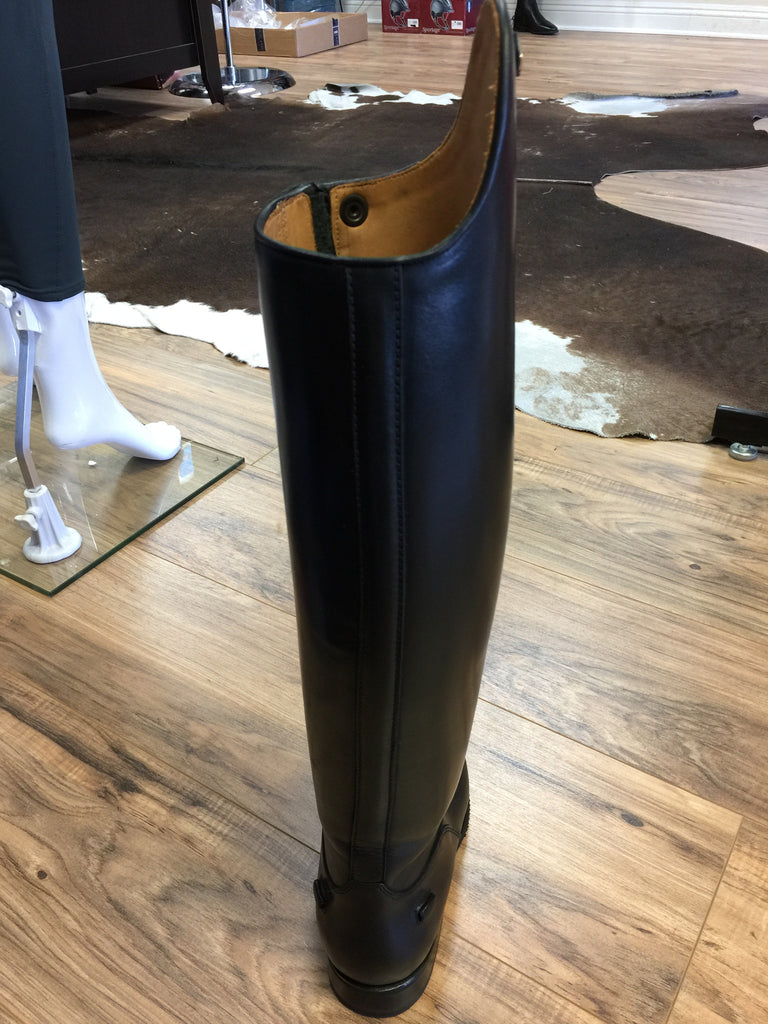 Deniro Dressage boot Magnifico  most popular - Gee Gee Equine Equestrian Boutique   - 3