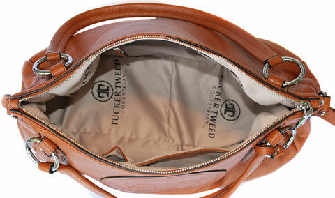 Tucker Tweed: The Lexington - Dressage - Gee Gee Equine Equestrian Boutique   - 6