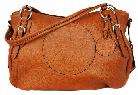 Tucker Tweed: The Lexington - Dressage - Gee Gee Equine Equestrian Boutique   - 4