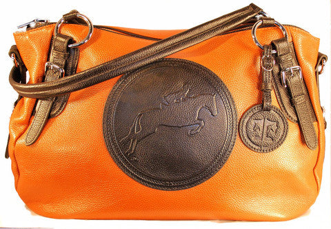 Tucker Tweed: The Lexington - Hunter/Jumper - Gee Gee Equine Equestrian Boutique   - 1