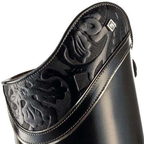 Deniro Dolcefiore Lisa Boot