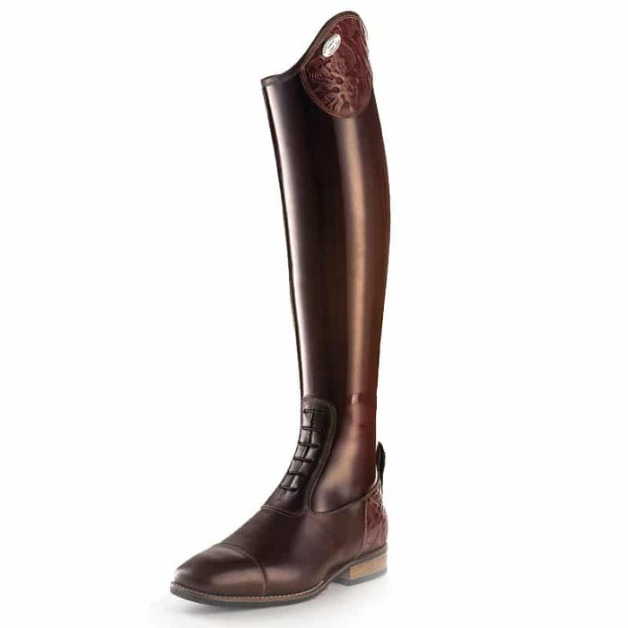 Deniro Dolcefiore Salento Boot