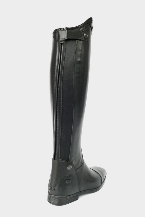 Parlanti: Denver Dress Boot - Gee Gee Equine Equestrian Boutique   - 2