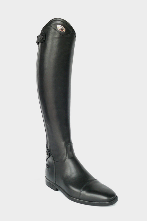 Parlanti: Denver Dress Boot - Gee Gee Equine Equestrian Boutique   - 1