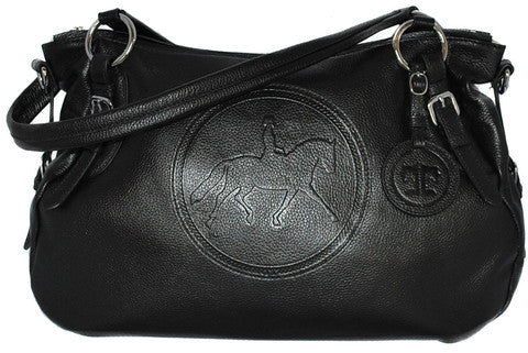 Tucker Tweed: The Lexington - Dressage - Gee Gee Equine Equestrian Boutique   - 12