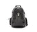 Samshield: Iconpack Backpack - Gee Gee Equine Equestrian Boutique   - 2