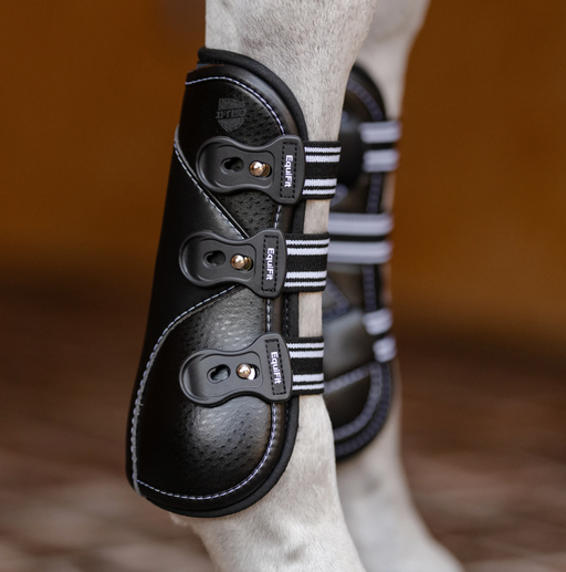 Equifit D-TEQ™ FRONT BOOTS