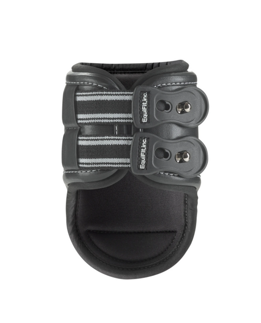 Equifit D-TEQ™ HIND BOOT