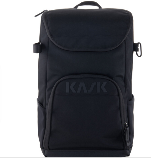 Kask Vertigo Backpack Medium size
