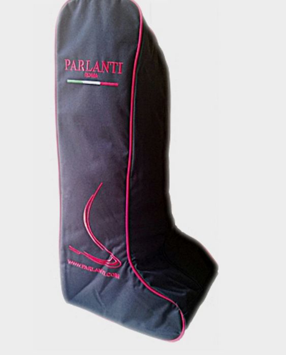 Parlanti Dallas Field boot