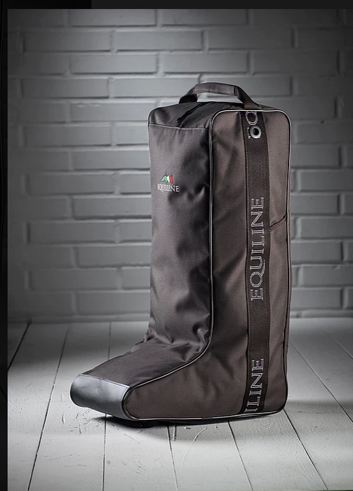 Equiline Boot Bag