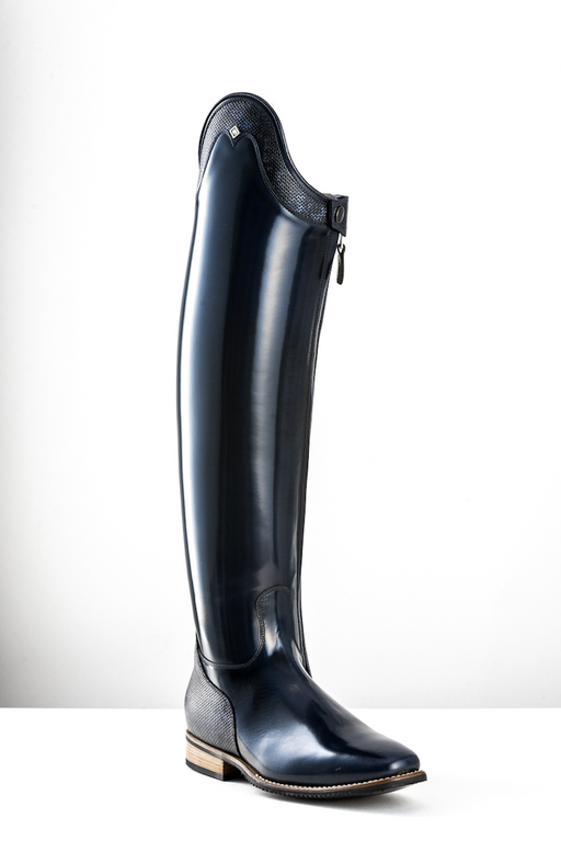 Deniro Intreccio Raffaello Dressage Boot