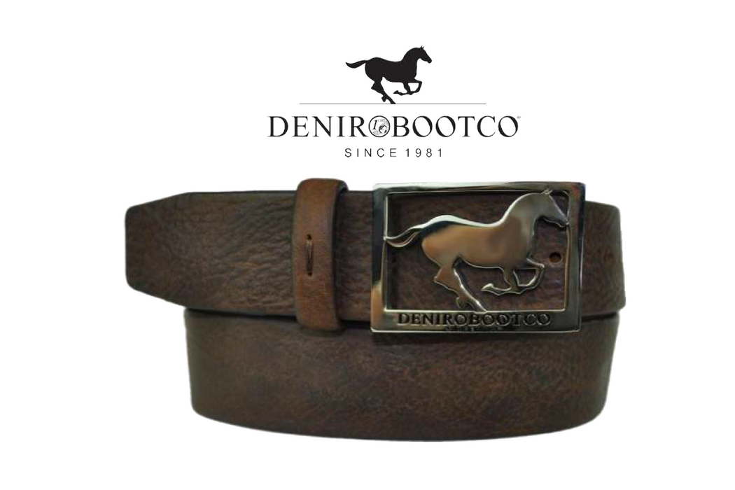 Deniro Belts new!