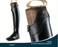 Deniro  Bellini Dressage Tall boot