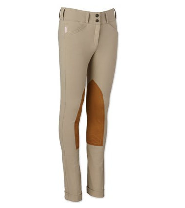 Tailored Sportsman  child Jodphurs