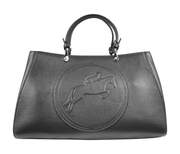 Tucker Tweed Sedgefield Stables bag