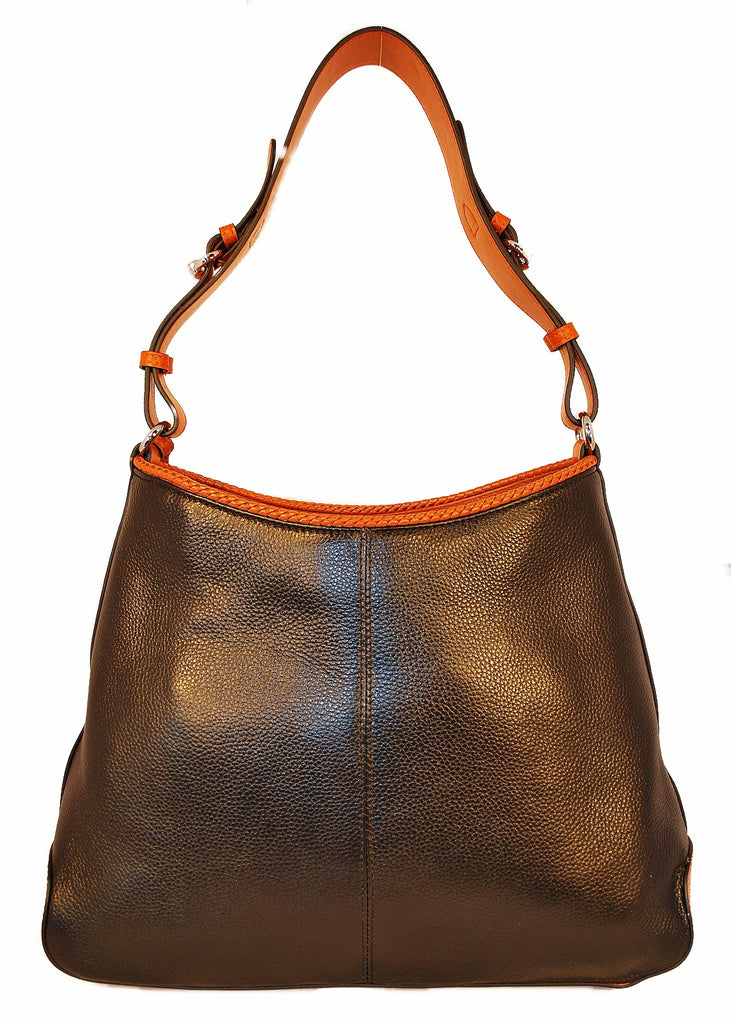 Tucker Tweed: The Tweed Manor Tote - Dressage - Gee Gee Equine Equestrian Boutique   - 26