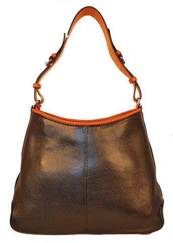 Tucker Tweed: The Tweed Manor Tote - Hunter/Jumper - Gee Gee Equine Equestrian Boutique   - 35