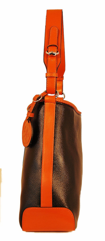 Tucker Tweed: The Tweed Manor Tote - Dressage - Gee Gee Equine Equestrian Boutique   - 25